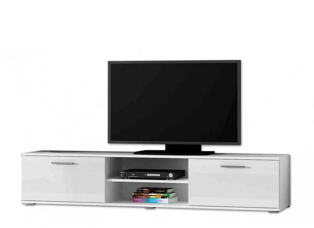 schrank 20 cm bodbyn weis beste bildideen zu hause design. Black Bedroom Furniture Sets. Home Design Ideas