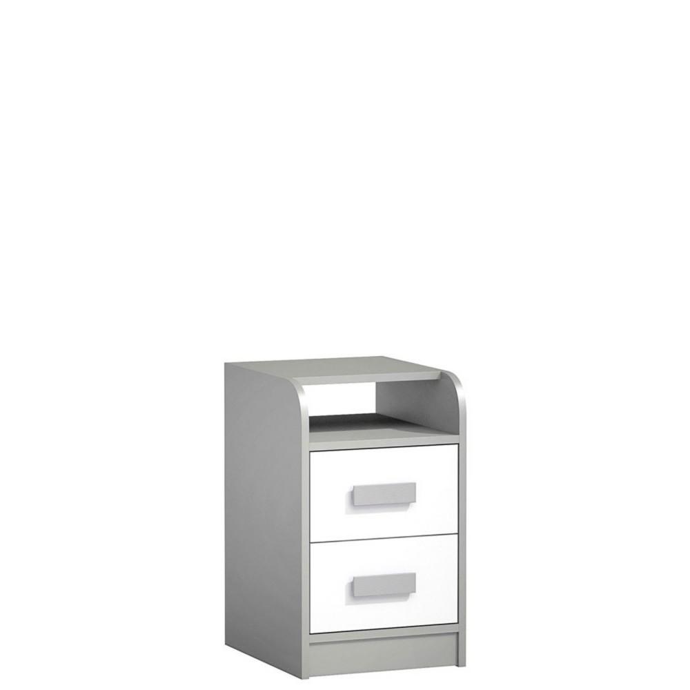 kindercontainer git 5 farbvarianten kleine kommode. Black Bedroom Furniture Sets. Home Design Ideas