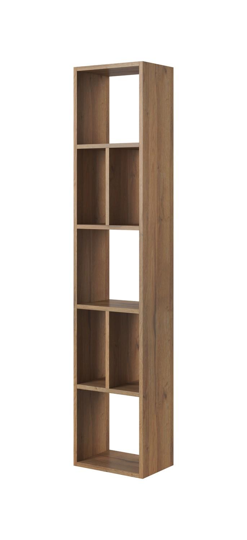 h nge b cheregal regal franka ebay. Black Bedroom Furniture Sets. Home Design Ideas