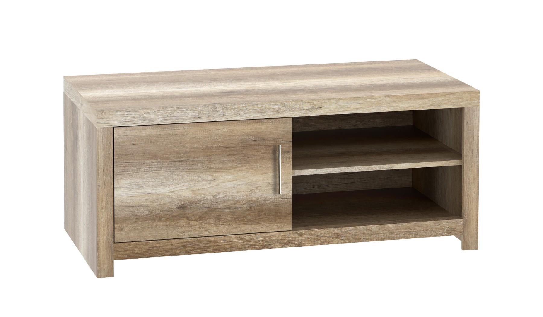 tv schrank tv kommode tv lowboard imola ebay. Black Bedroom Furniture Sets. Home Design Ideas