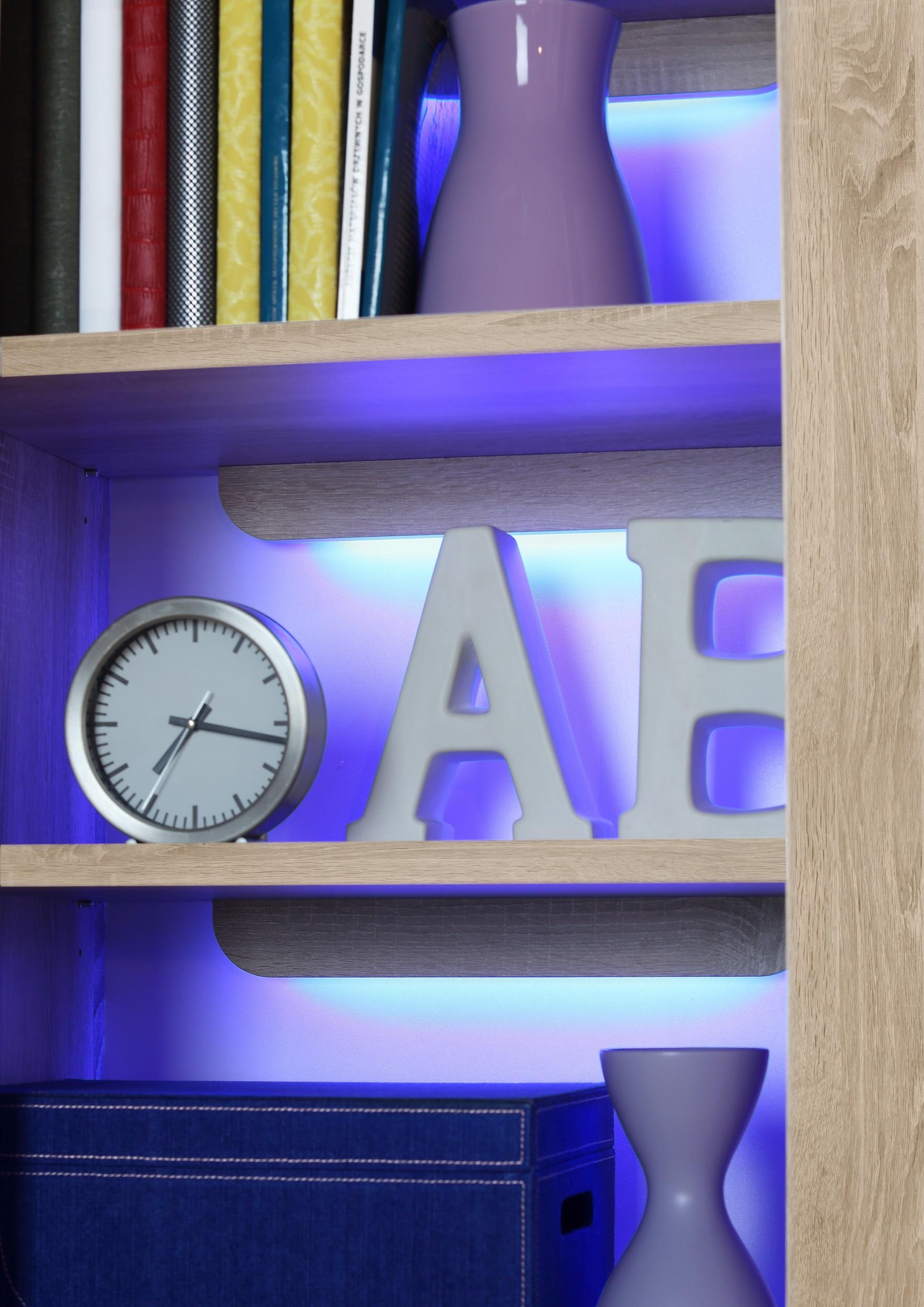 Ebay Jugendzimmer | LCXB21 11