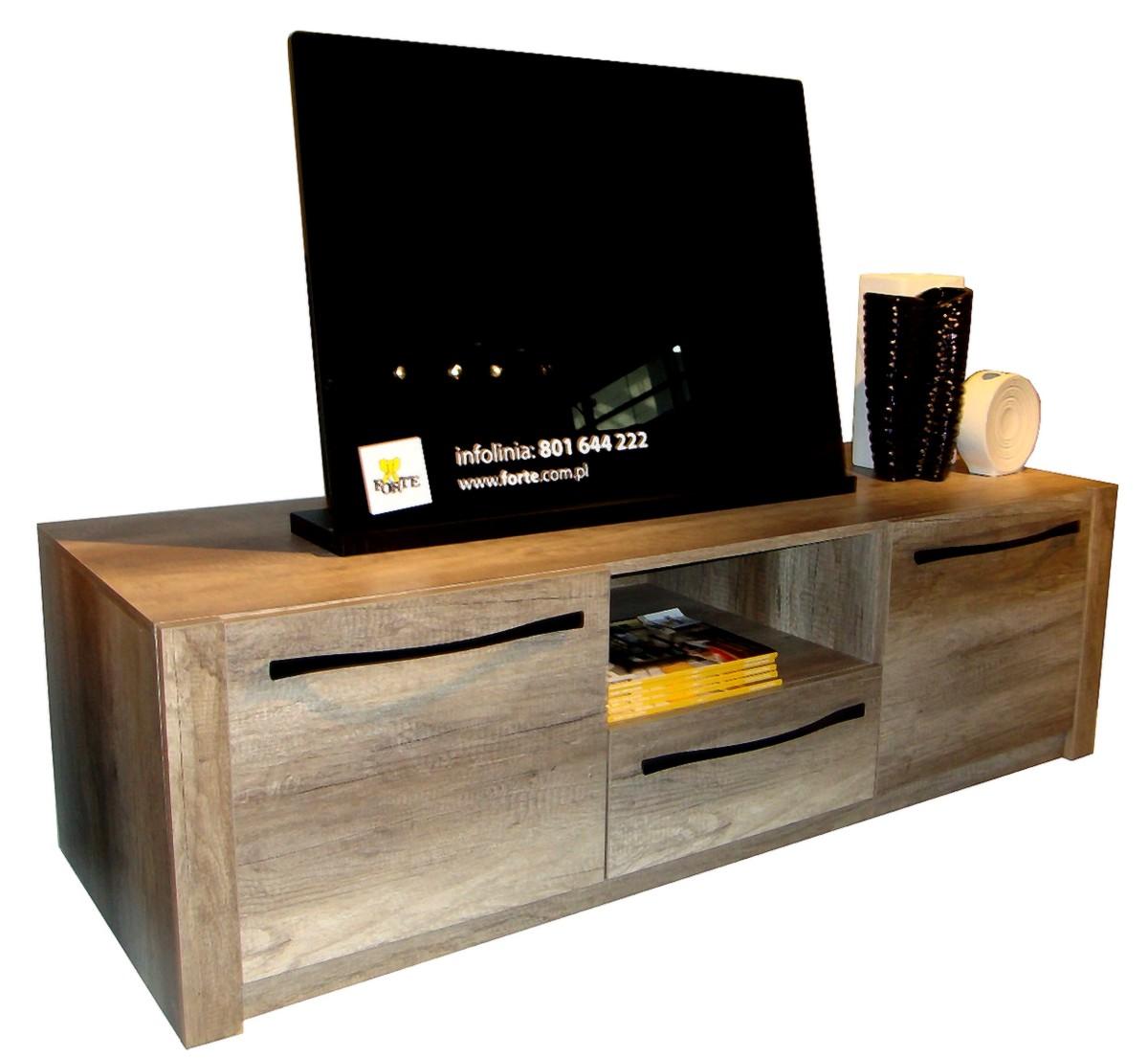 tv schrank maximus ebay. Black Bedroom Furniture Sets. Home Design Ideas
