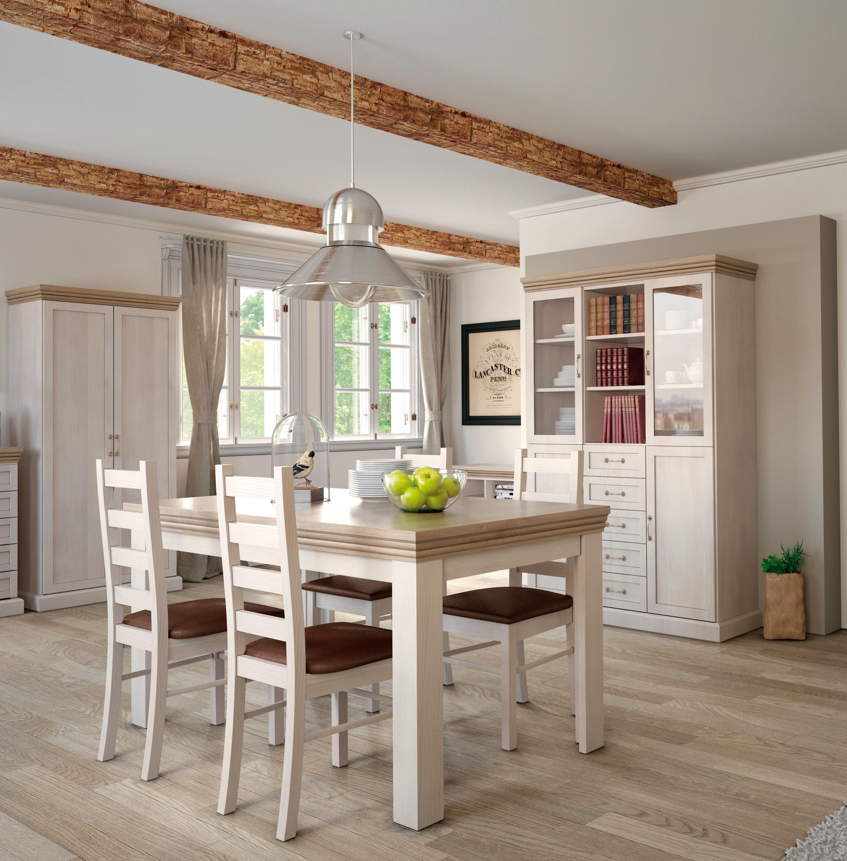 tv schrank royal oak inspirierendes design. Black Bedroom Furniture Sets. Home Design Ideas