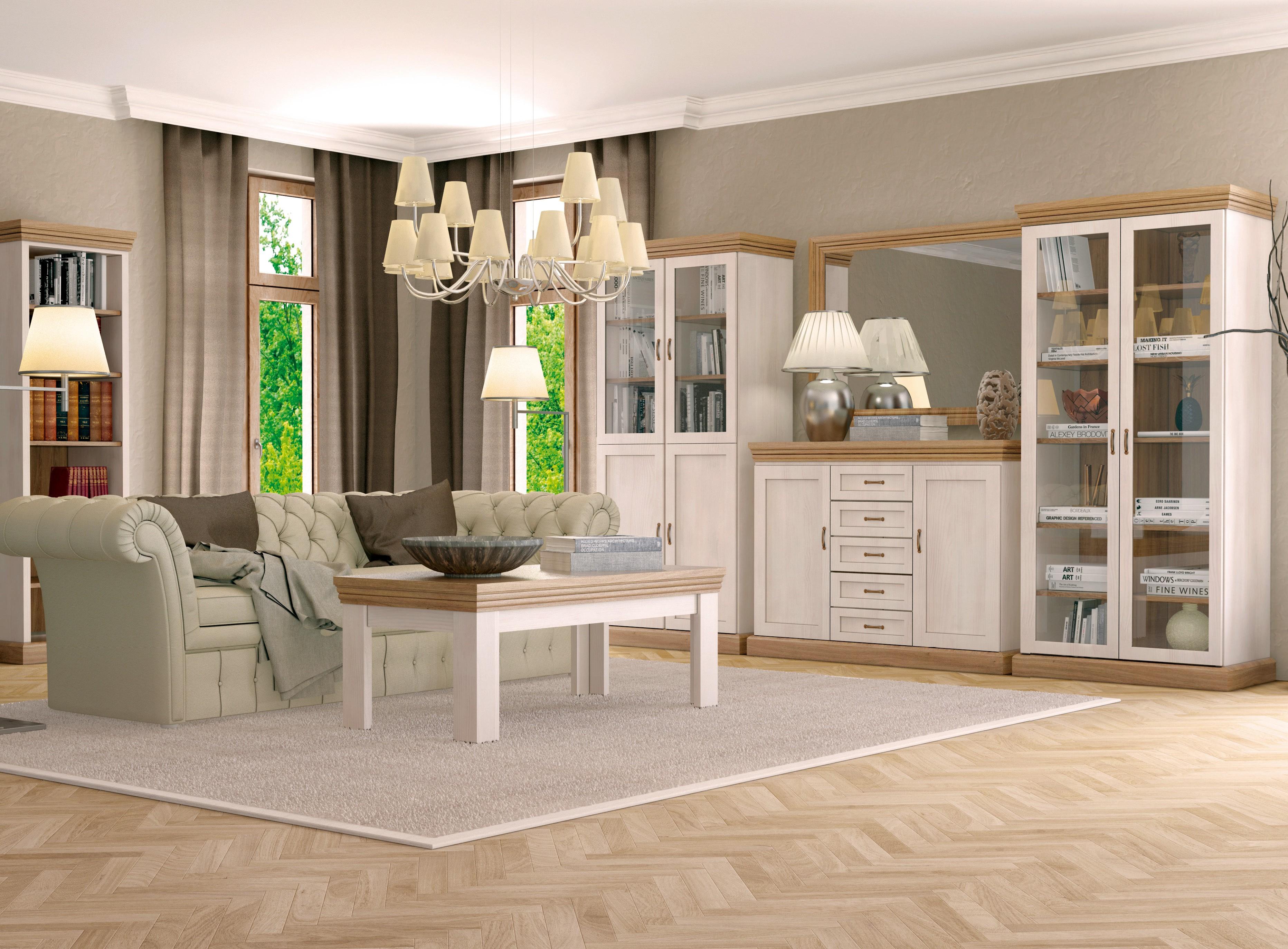 nordische m bel badezimmer schlafzimmer sessel m bel design ideen. Black Bedroom Furniture Sets. Home Design Ideas