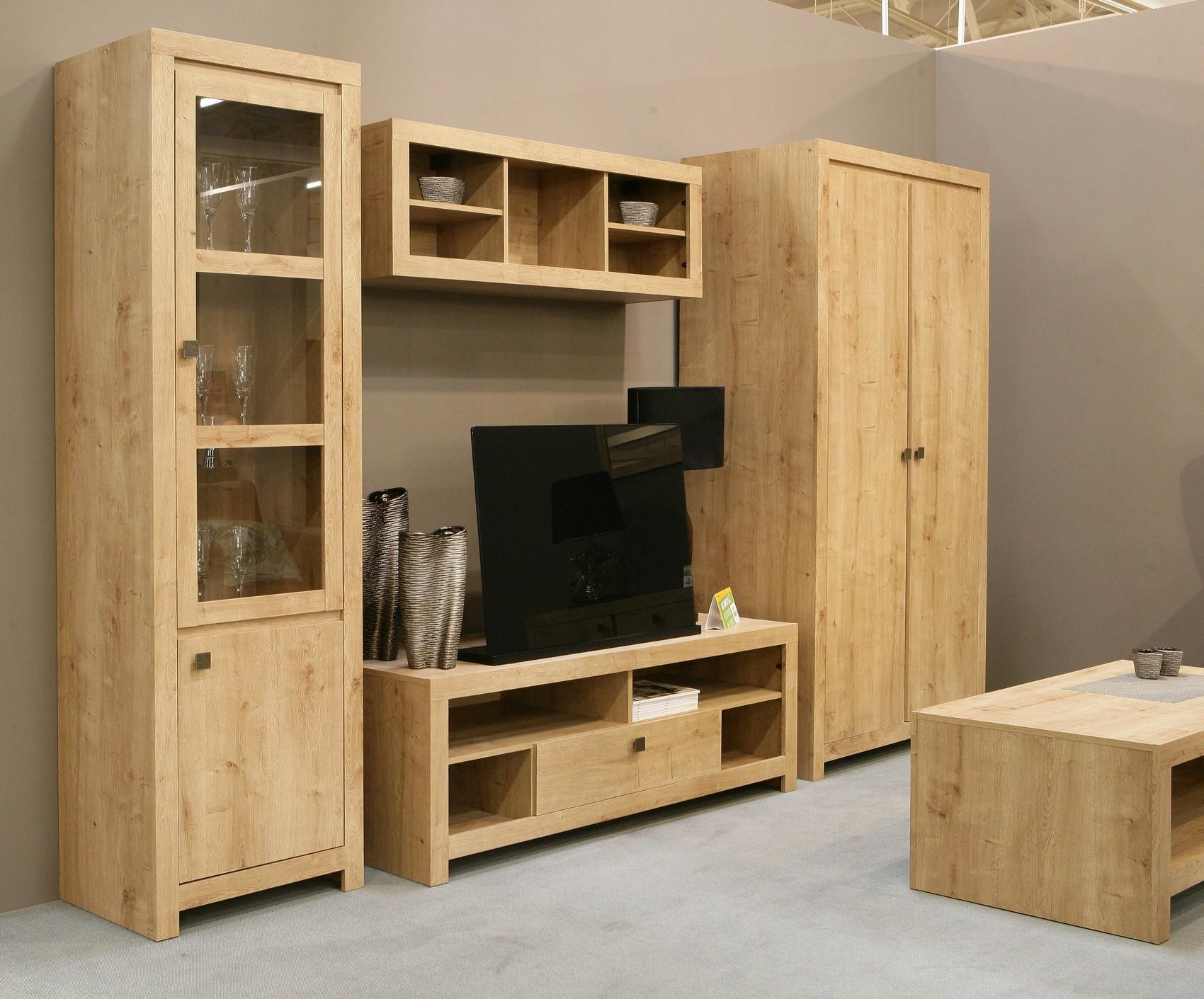 moebel24 pl kommode indigo neue farbe eiche ebay. Black Bedroom Furniture Sets. Home Design Ideas
