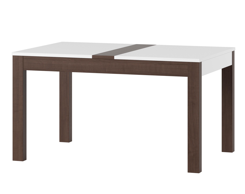 tisch ausziehbar esstisch loft ebay. Black Bedroom Furniture Sets. Home Design Ideas