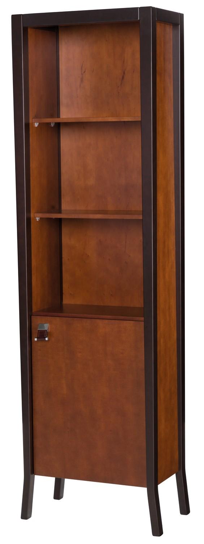 b cherregal standregal palazzo ebay. Black Bedroom Furniture Sets. Home Design Ideas
